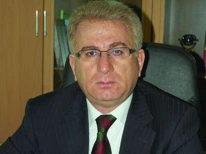 Deputat: Ermənistan hakimiyyəti işğalçılıq siyasəti ilə ölkəni dalana dirəyib