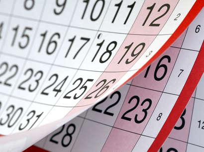 Yeni il bayramında orta məktəblərdə neçə gün tətil olacaq? - Nazir müavinindən AÇIQLAMA
