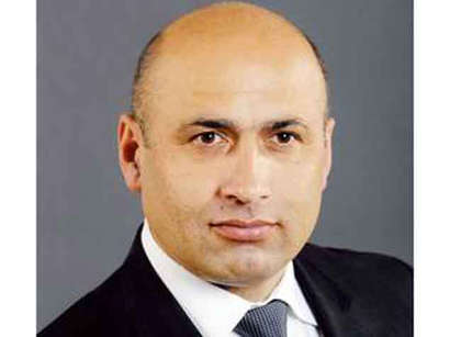 Millət vəkili: Dövlət başçısının imzaladığı sərəncamlarda sosial ədalət və inkluzivlik təmin edilir