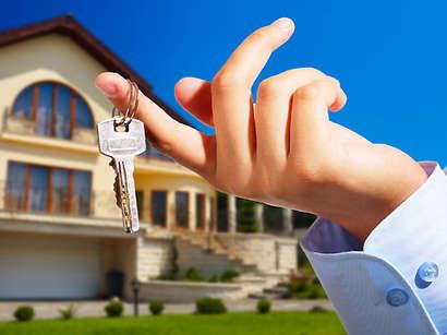 Льготный ипотечный кредит должны получать не только госслужащие - азербайджанский депут