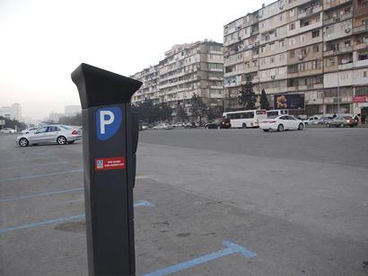 parkomatlar ile ilgili görsel sonucu