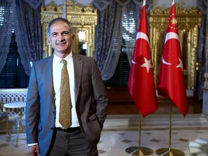 Turkish diplomat: Armenia must fulfill 3 basic demands of Ankara to establish relations