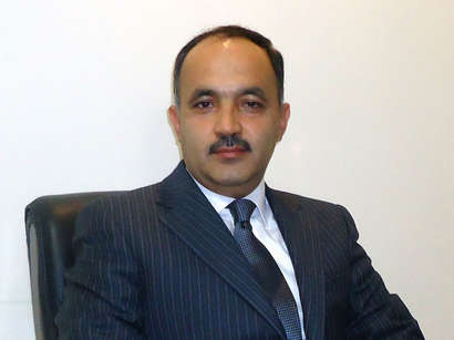 Preferential lending to business doubles in Azerbaijan