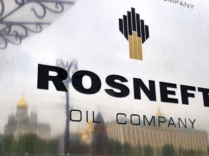 Iran National Oil Company rejects rumors of Rosneft leaving