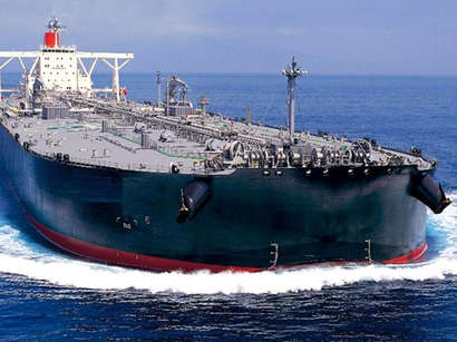 US sanctions on Iran may affect Greek oil tankers