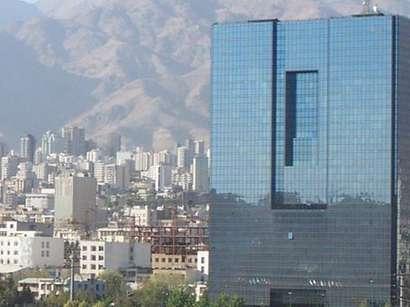 ЦБ Ирана: Экспортеры нефтехимической продукции будут продавать 60% валюты в системе NIMA