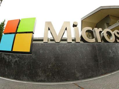 """""""Microsoft""""un təsisçilərindən biri vəfat edib"""
